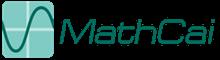 MathCai